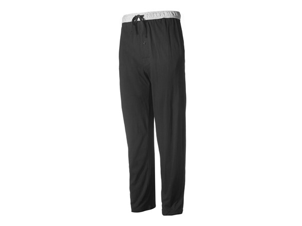 Rugged Frontier Jersey Knit Lounge Pants AC86876A