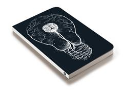 Enlightenment Journals