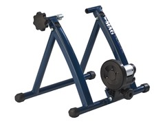 Graber 1030 Mag Indoor Bicycle Trainer