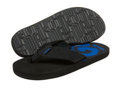 Teva Men's Mush Sandals, Size 13