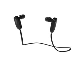 Jaybirds Freedom Bluetooth Earbuds