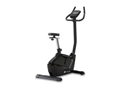 XTERRA Fitness UB1.5 Upright Bike