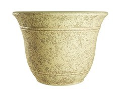 Listo 13-Inch Sierra Planter - 5 Options