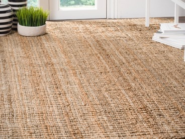 Safavieh Natural Fiber Rugs