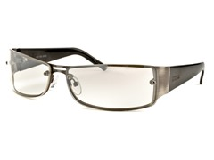 Kenneth Cole Reaction Sunglasses - Pewter