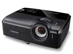 ViewSonic PRO8300-S Full 1080P DLP 3,000 Lumens