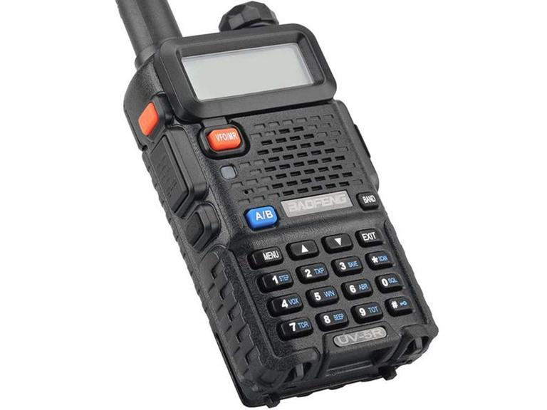 Baofeng Radios - Your Choice