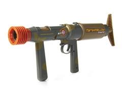 Camo Blaster
