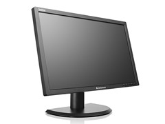 "Lenovo 19.5"" HD+ LED Monitor"