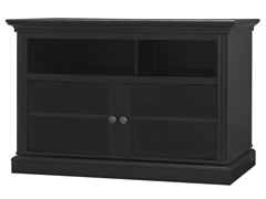 Bush Furniture New Haven TV Stand