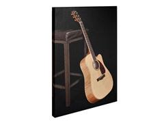 Acoustic Jam (3 Sizes)