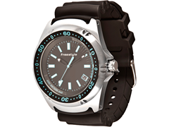 Hammerhead FX Watch - Blue