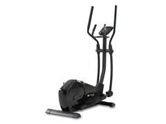 FS2.5 Elliptical Trainer