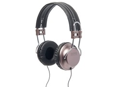 California Headphones Laredo On-Ear