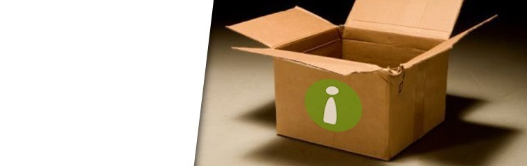 Open Box: Tech Clearance