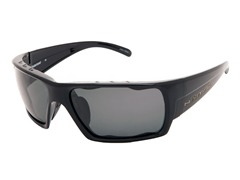 Gonzo Polarized - Iron/Gray