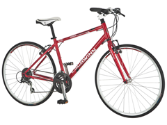 Schwinn Men's 700C Herald Road Bike