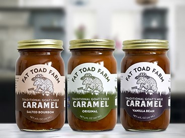 Fat Toad Farm Caramel Holiday (3)