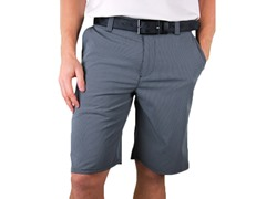 My Favorite Piece Grey Shorts