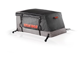 Yakima GetOut Rooftop Luggage Bag
