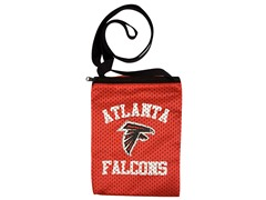 Atlanta Falcons Pouch 2-Pack