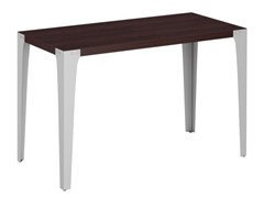 Farrago Table desk