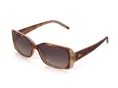 Light Havana/Honey L625S Sunglasses