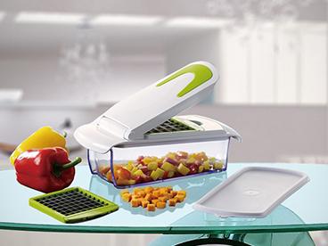 Meglio Kitchen Gadget Madness