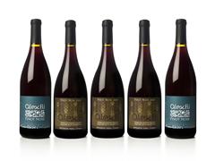 Pinot Pack (5)