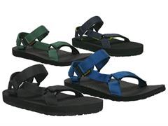 Teva Men's Universal Sandals (2 Styles)