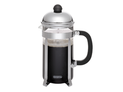 BonJour Monet French Press 3-Cup