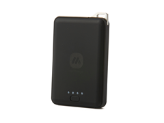 myCharge Portable 1500mAh Battery Bank