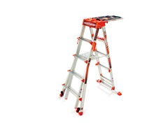 Select Step Ladder