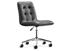 Scout Office Chair Black