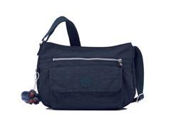 Syro Shoulder Bag, True Blue