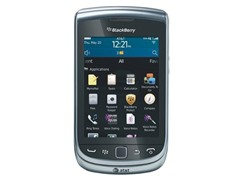 BlackBerry Torch 9810 Unlocked GSM