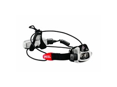 Petzl E36 A Nao Reactive Rechargeable Headlamp
