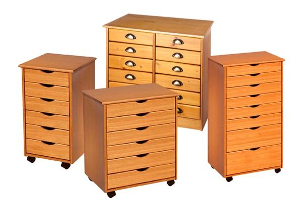 adeptus rolling carts 4 styles. Black Bedroom Furniture Sets. Home Design Ideas