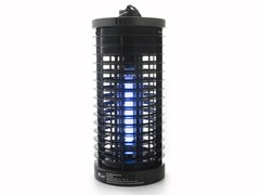 Lentek 15 Watt Flying Insect Zapper