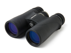 Vanguard Spirit Plus Binoculars, 10x42