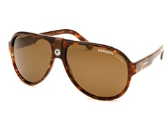 Men's Polarized Aviator