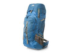 Kelty Pawnee 55 Backpack