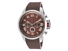 Men's Ignite, Brown