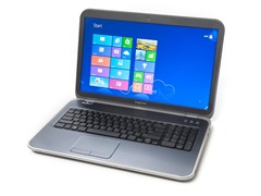 "Inspiron 17.3"" Dual-Core i5 Laptop"
