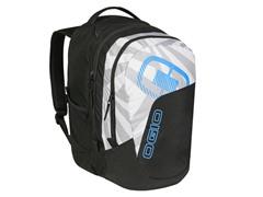 OGIO Juggernaut Pack - Atamzirp
