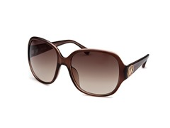 Michael Kors Salina Fashion Sunglasses