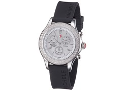 Jetway Diamond Watch