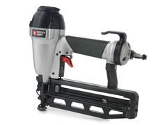 Porter Cable Finish Nailer Kit