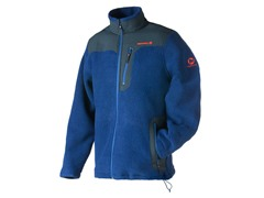 Men's Zefting Fleece Jacket