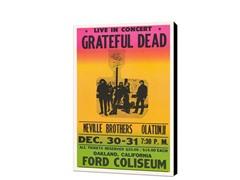 Grateful Dead 2
